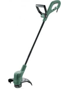 Bosch EasyGrassCut 23 cm 280 W AC Black, Green Bosch 06008C1H00 - 1