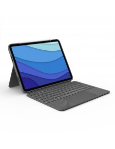 logitech-combo-touch-for-ipad-pro-11-inch-1st-2nd-and-3rd-generation-1.jpg