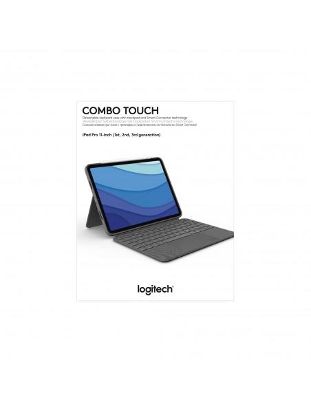 logitech-combo-touch-grey-fra-central-10.jpg