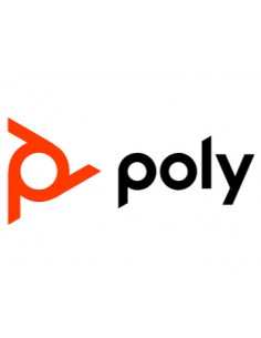 poly-4870-48832-312-maintenance-support-fee-3-year-s-1.jpg