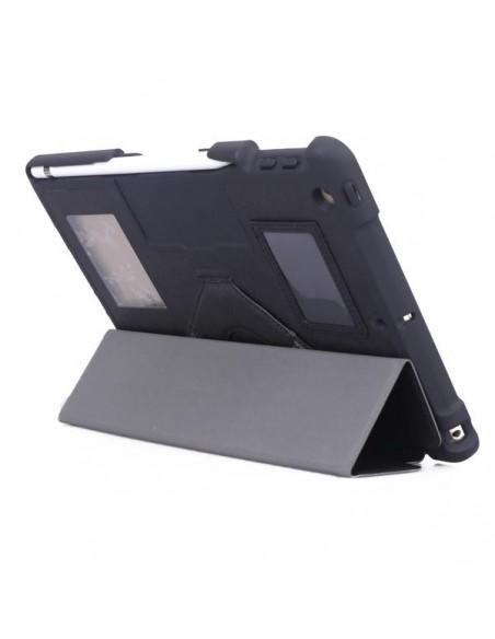 nutkase-options-bumpkase-ipad-5th-6th-stylusholder-black-4.jpg
