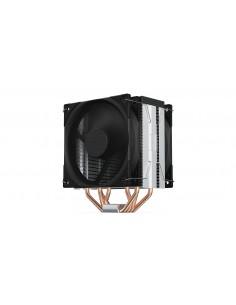 silentiumpc-fera-5-dual-fan-cpu-cooler-1.jpg