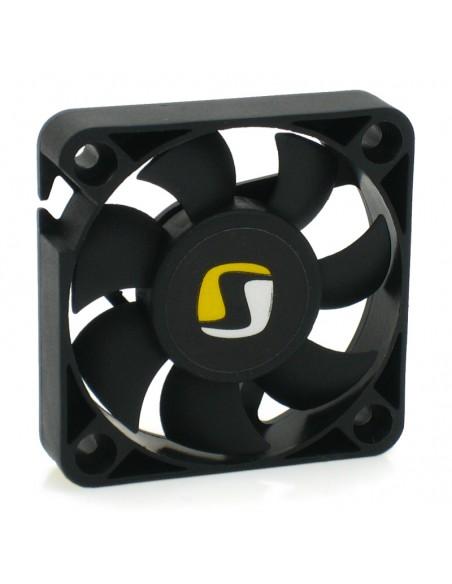 silentiumpc-zephyr-50-tietokonekotelo-tuuletin-1.jpg