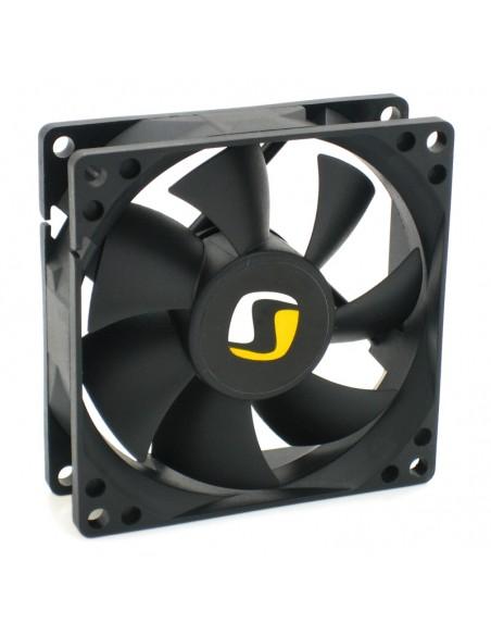 silentiumpc-zephyr-80-computer-case-fan-8-cm-black-1.jpg
