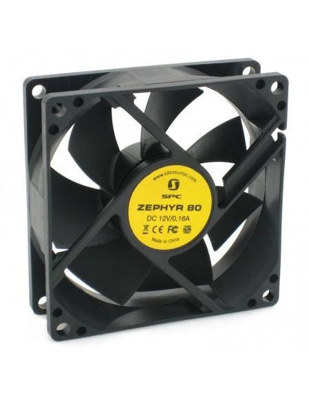 silentiumpc-zephyr-80-computer-case-fan-8-cm-black-2.jpg