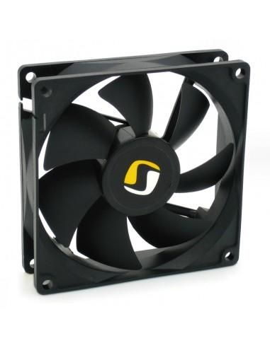silentiumpc-zephyr-92-computer-case-fan-9-2-cm-black-1.jpg