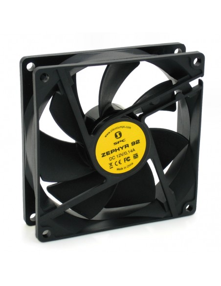 silentiumpc-zephyr-92-computer-case-fan-9-2-cm-black-2.jpg