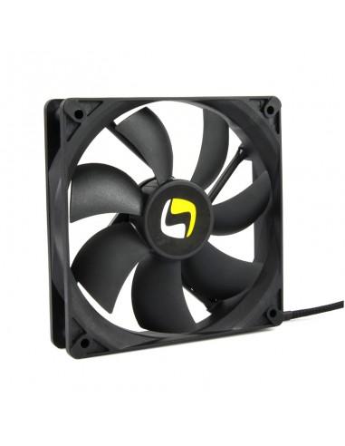 silentiumpc-zephyr-120-pwm-computer-case-fan-12-cm-black-1.jpg