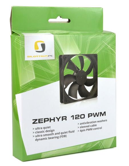 silentiumpc-zephyr-120-pwm-tietokonekotelo-tuuletin-2.jpg