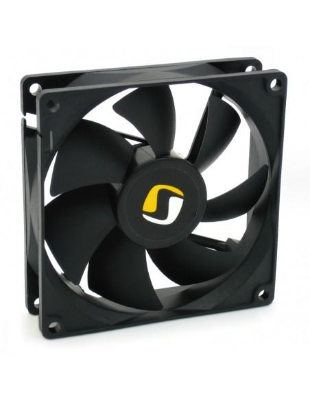 silentiumpc-mistral-92-computer-case-fan-9-2-cm-black-1.jpg