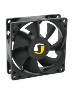 silentiumpc-mistral-80-computer-case-fan-8-cm-black-1.jpg
