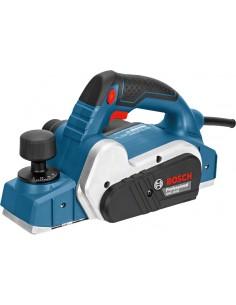 Bosch GHO 16-82 Professional Musta, Sininen, Hopea 18000 RPM 630 W Bosch 06015A4000 - 1