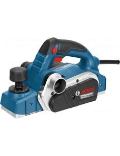Bosch GHO 26-82 D Professional Svart, Blå, Silver 18000 RPM 710 W Bosch 06015A4300 - 1