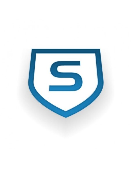 sophos-central-xdr-500-999-users-and-servers-1-mos-ext-1.jpg