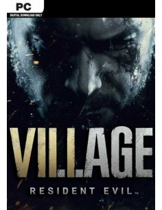 capcom-act-key-resident-evil-village-1.jpg