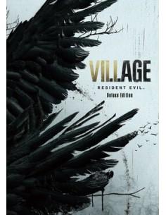 capcom-act-key-resident-evil-village-deluxe-ed-1.jpg