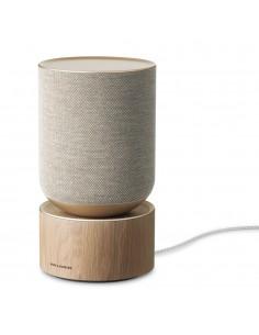 bang-n-olufsen-beosound-balance-brown-wood-wired-wireless-1.jpg