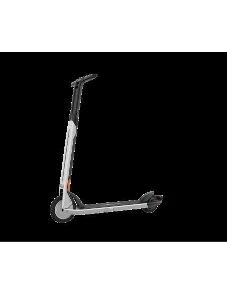 segway-ninebot-air-t15e-kickscooter-2.jpg