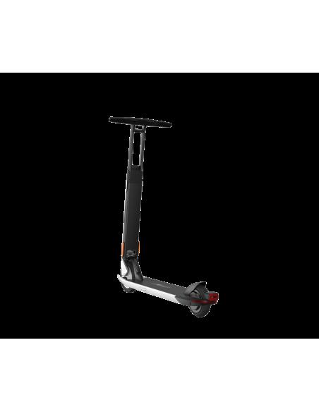 segway-ninebot-air-t15e-kickscooter-5.jpg