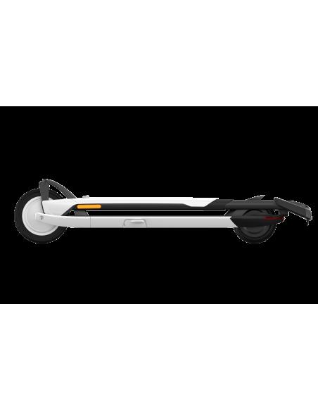 segway-ninebot-air-t15e-kickscooter-6.jpg