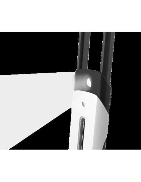 segway-ninebot-air-t15e-kickscooter-9.jpg