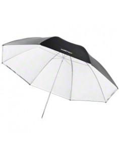 walimex-17655-sateenvarjo-musta-valkoinen-1.jpg