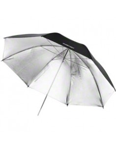 walimex-17666-sateenvarjo-musta-hopea-1.jpg