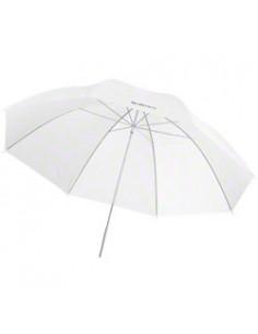 walimex-17679-sateenvarjo-valkoinen-1.jpg