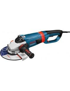 Bosch 0 601 895 F04 vinkelslipmaskiner 23 cm 6500 RPM 2600 W 5.6 kg Bosch 0601895F04 - 1