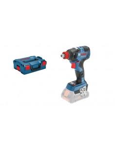 Bosch GDX 18V-200 C Professional 3400 RPM Bosch 06019G4202 - 1