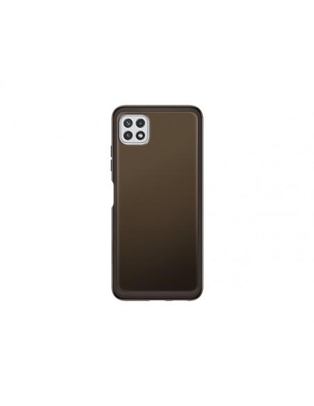 samsung-ef-qa226tbegeu-matkapuhelimen-suojakotelo-16-3-cm-6-4-suojus-musta-1.jpg