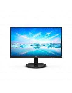 philips-v-line-242v8la-00-led-display-60-5-cm-23-8-1920-x-1080-pikselia-full-hd-musta-1.jpg