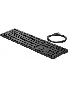 hp-wired-320k-keyboard-perp-nd-1.jpg