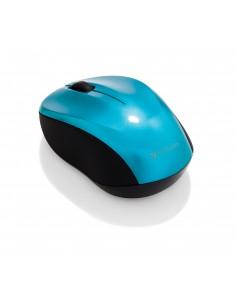 verbatim-go-nano-hiiri-langaton-rf-1600-dpi-molempikatinen-1.jpg