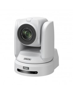 sony-brc-x1000-ip-turvakamera-sisatila-kupoli-1.jpg
