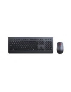 lenovo-4x30h56799-keyboard-rf-wireless-azerty-belgian-french-black-1.jpg