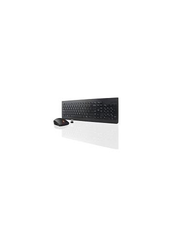 lenovo-4x30m39461-keyboard-rf-wireless-azerty-french-black-1.jpg