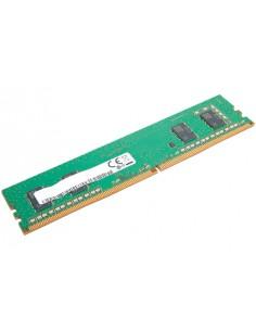 lenovo-4x71d07928-muistimoduuli-8-gb-1-x-ddr4-3200-mhz-1.jpg