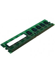 lenovo-4x71d07932-muistimoduuli-32-gb-1-x-ddr4-3200-mhz-1.jpg