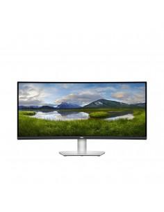dell-s-series-s3422dw-86-4-cm-34-3440-x-1440-pixels-wide-quad-hd-lcd-black-silver-1.jpg