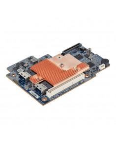 gigabyte-crao438-raid-ohjain-pci-3-0-12-gbit-s-1.jpg