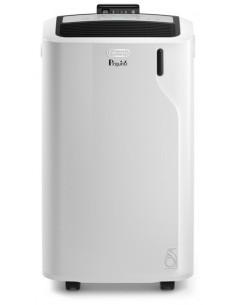 delonghi-pac-em90-siirrettava-ilmastointilaite-ilma-ilma-a-63-db-valkoinen-1.jpg