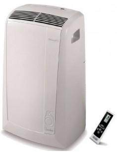 delonghi-pac-n77-eco-50-db-800-w-white-1.jpg