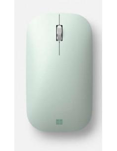 microsoft-modern-mobile-mouse-hiiri-molempikatinen-bluetooth-bluetrack-1.jpg