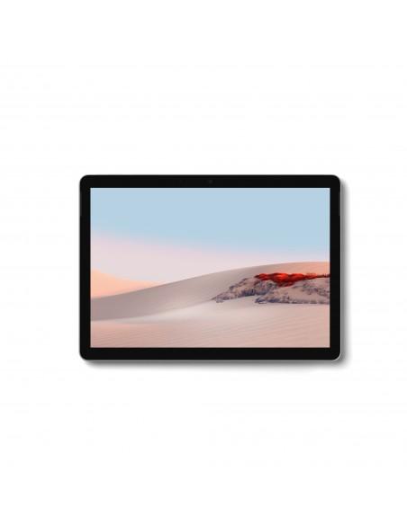 microsoft-surface-go-2-128-gb-26-7-cm-10-5-intel-pentium-8-wi-fi-6-802-11ax-windows-10-home-s-tilassa-hopea-2.jpg