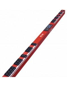 eaton-emib08-30r-tehonjakeluyksikko-42-ac-pistorasia-a-0u-punainen-1.jpg