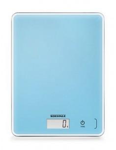 soehnle-page-compact-300-sininen-poytamalli-suorakulmio-sahkokeittiovaaka-1.jpg