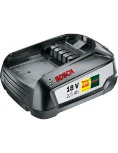 Bosch 1600A005B0 Batteri Bosch 1600A005B0 - 1