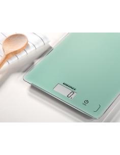 soehnle-compact-300-mint-colour-countertop-square-electronic-kitchen-scale-1.jpg