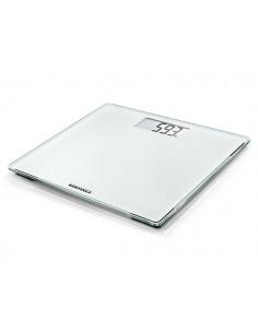 soehnle-sense-compact-200-square-white-electronic-personal-scale-1.jpg